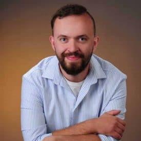 Kamil-Michaluk-275x275